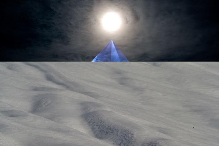 albedo: the white work - Image 0