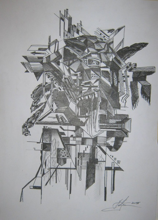 ink 4 - Image 0