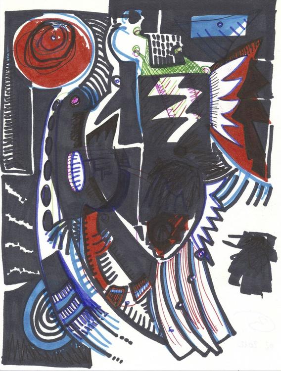 02-2012 - Image 0