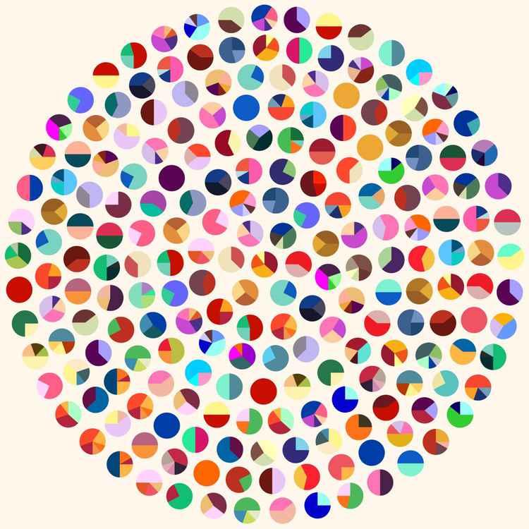 circle in circle -