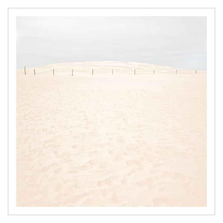 Dune 4 -