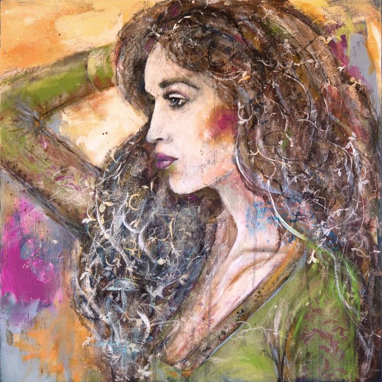 Rachel - Image 0