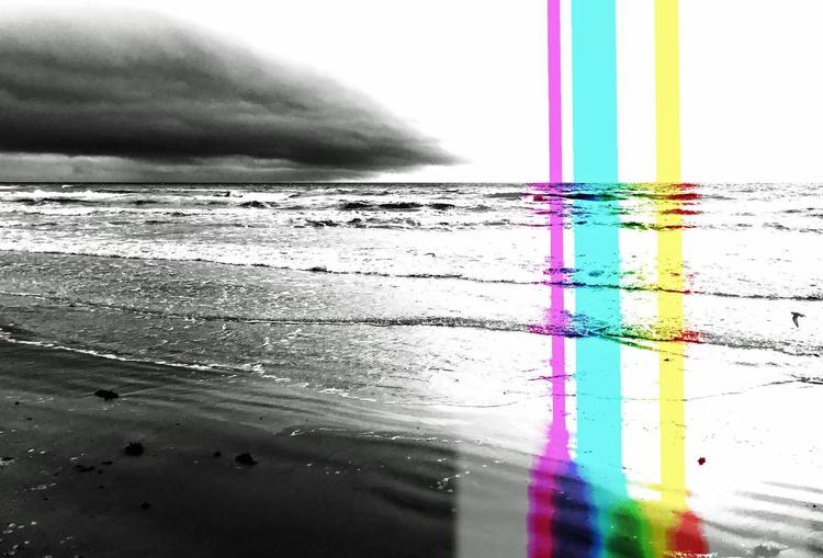 Crazy rainbow - Image 0