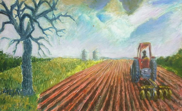 Darrington farm - Image 0