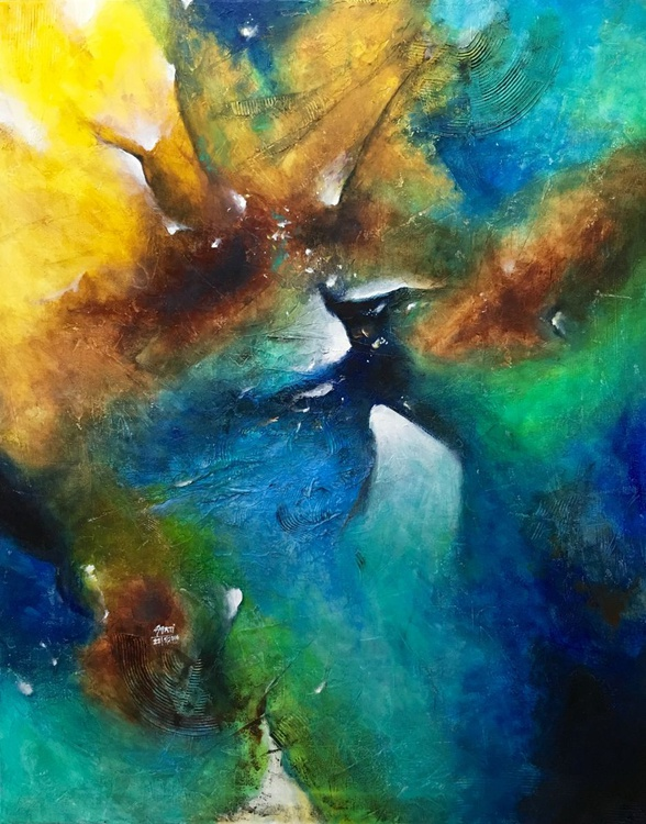 Nebula - Image 0