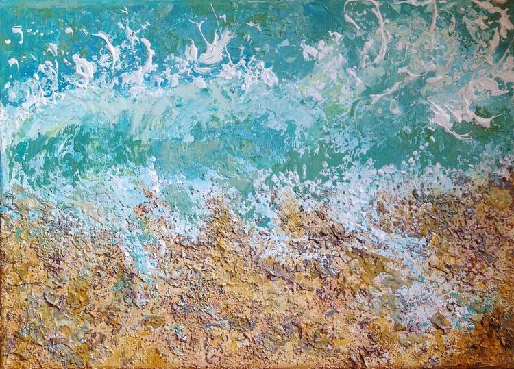 Shoreline - Image 0