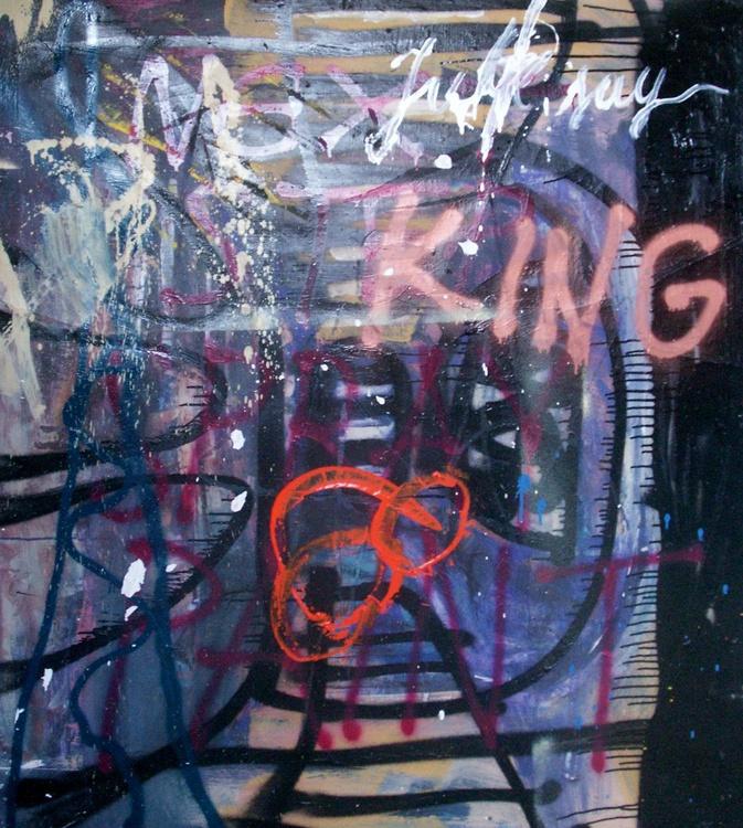 kings rings - Image 0