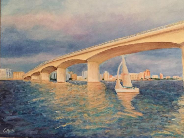 Sarasota Sails - Image 0