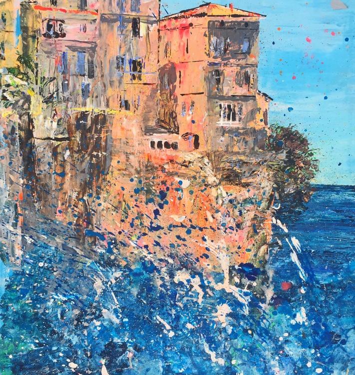Bonifacio Corsica - Image 0