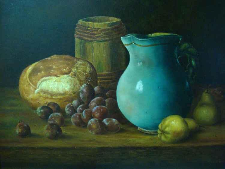 Melendez (1772) -