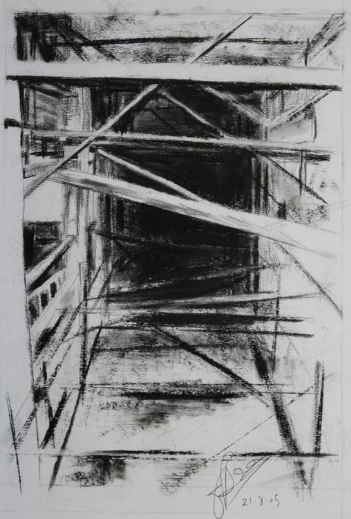 Framing Climb - Image 0