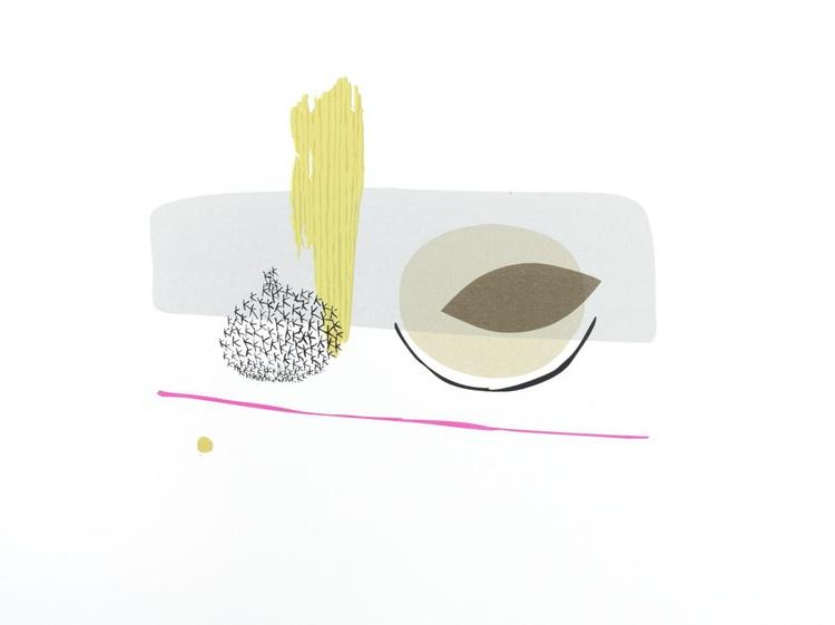 Shelf 'K' - Image 0