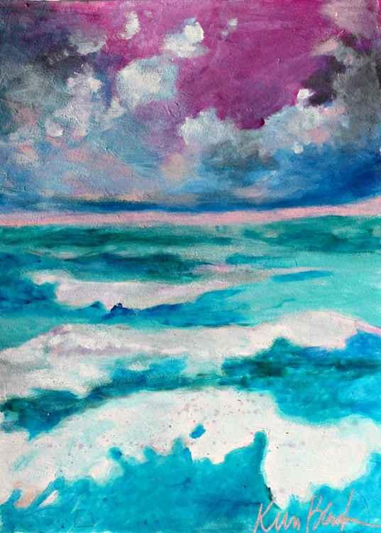 Waves -