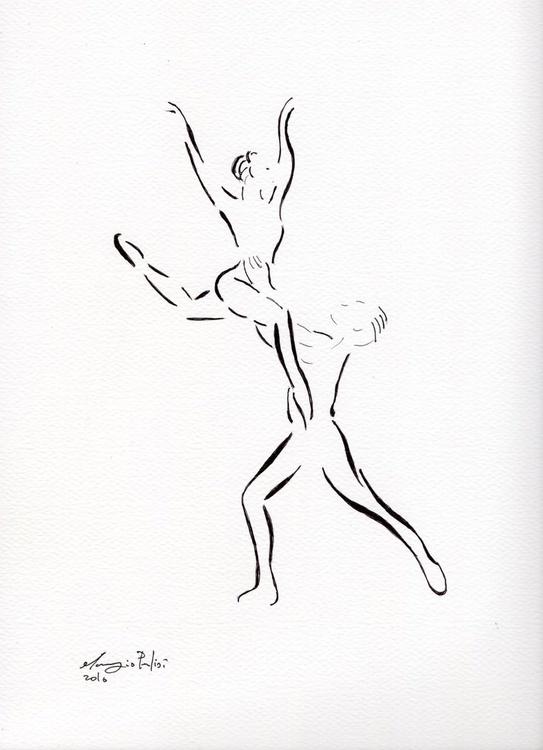 simply dancers - Image 0