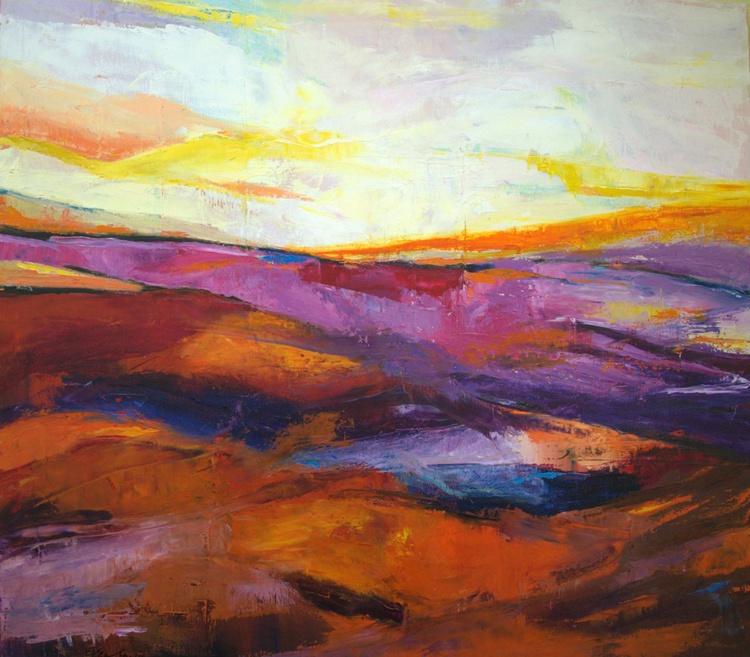Landscape 4 - Image 0