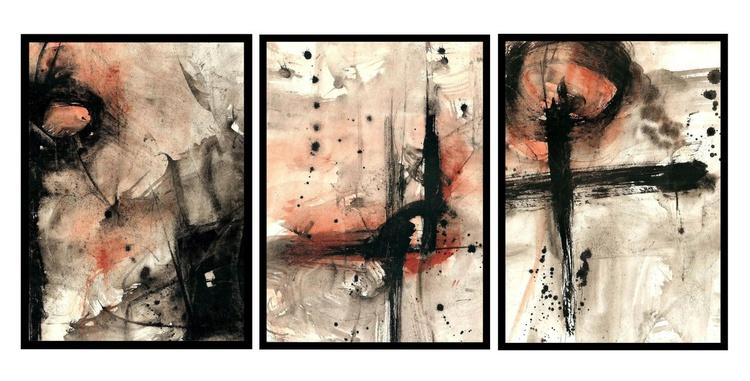 Limbic - Composition - Image 0
