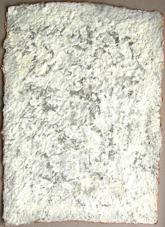 Minimal #1 - 25 x 34 cm - Image 0