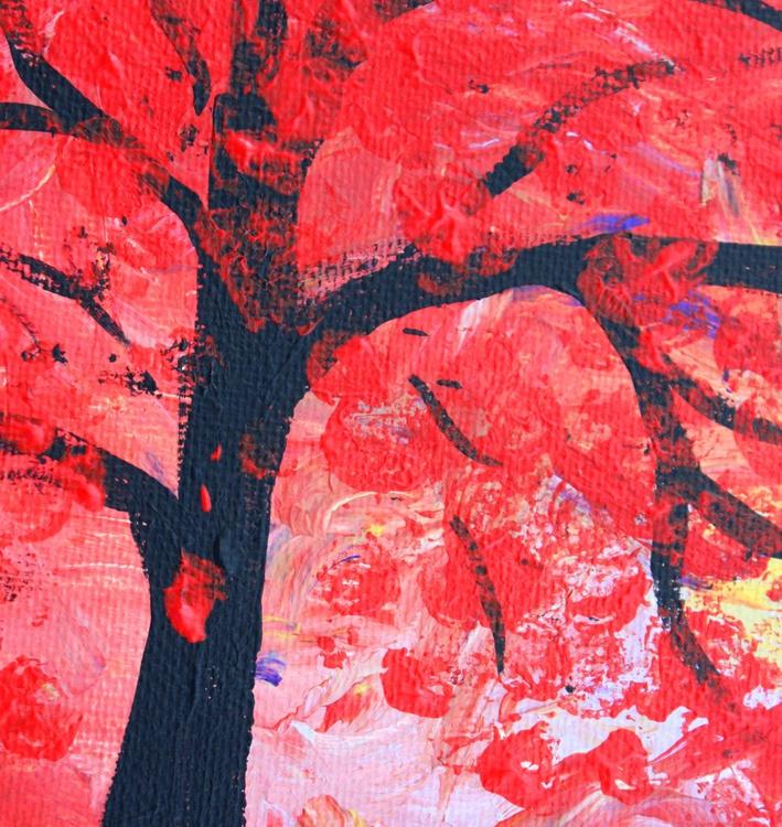 Autumn Wind - Image 0