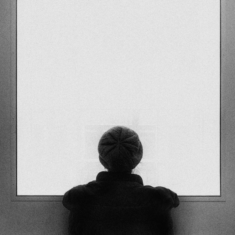 Admiring - Image 0