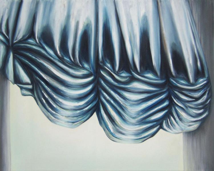 Curtain - Image 0