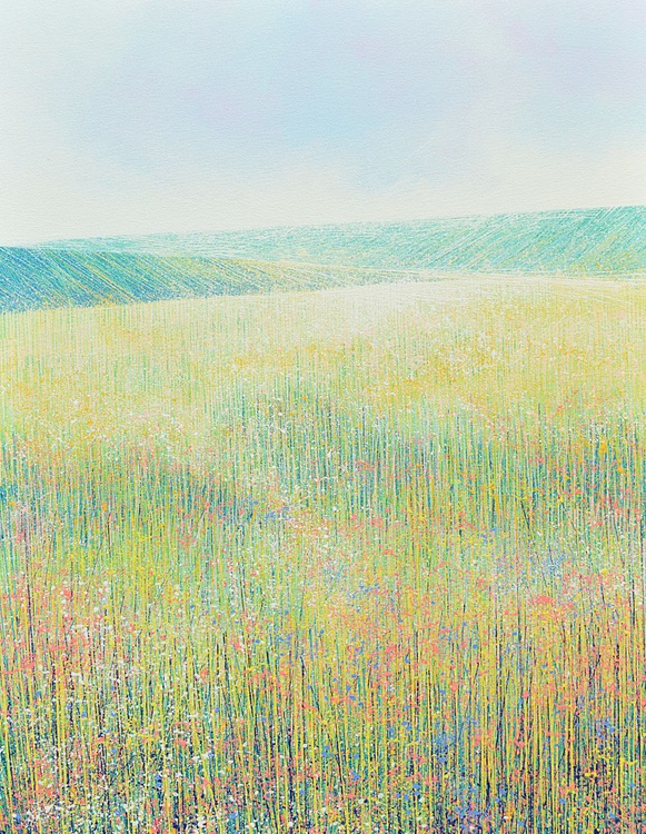 Deep In The Meadow - Image 0