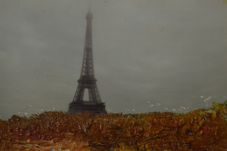 Paris III - Image 0