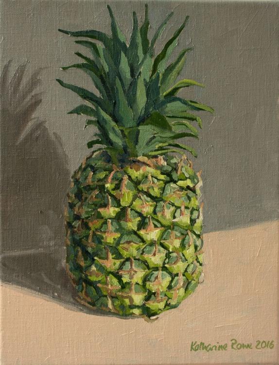 Pineapple - Image 0