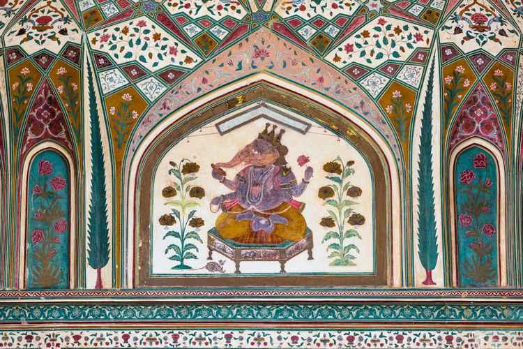 Ganesh Pol -