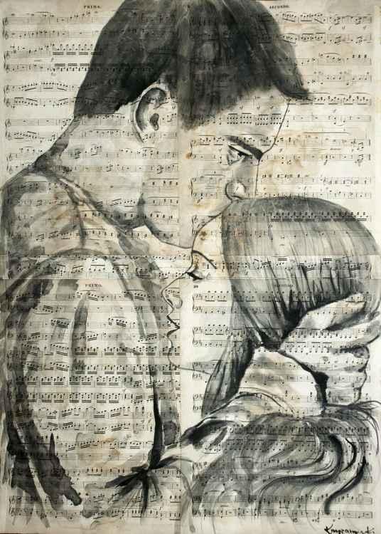 Romanticismo -
