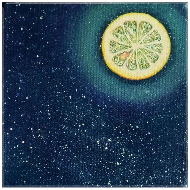 If life gives you lemons - Image 0