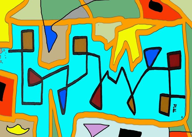 5123 Sunday - Image 0