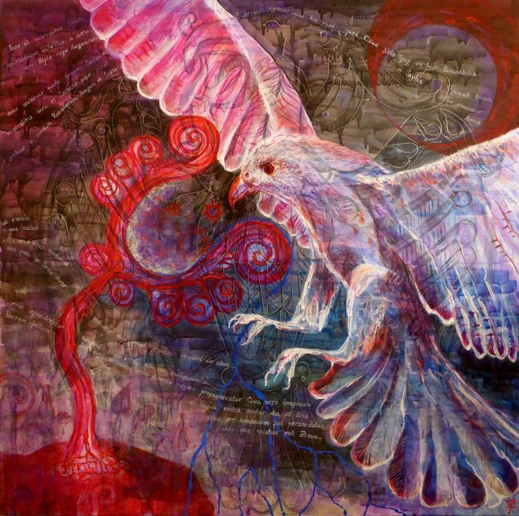 Emese's dream (Emese álma) - Image 0