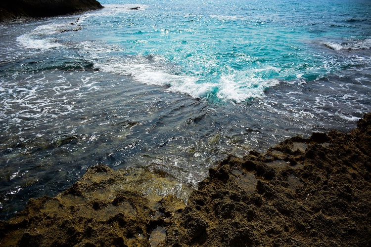 """Dor HaBonim Beach Reserve"" - Image 0"