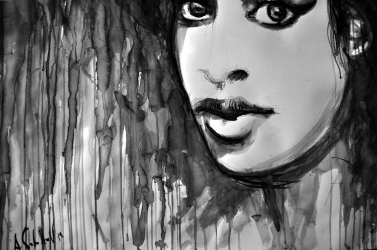 Amy - Image 0