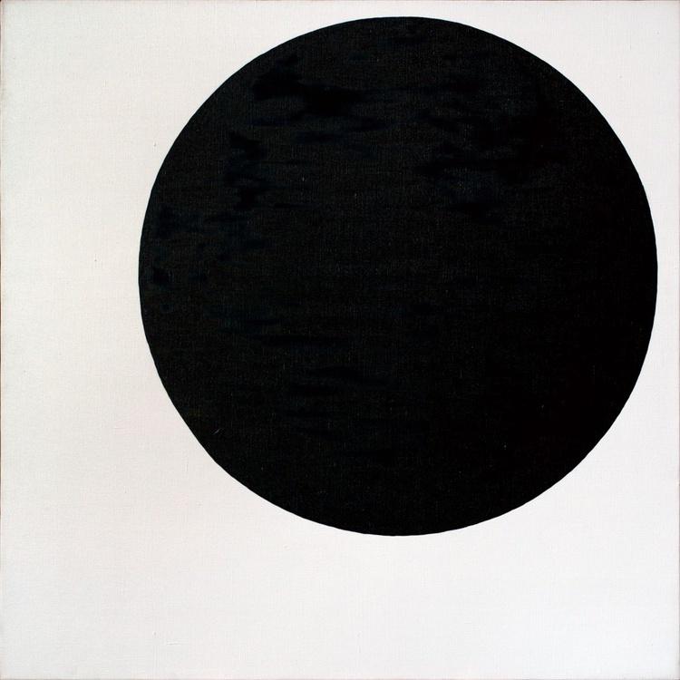 The Black Circle - Image 0