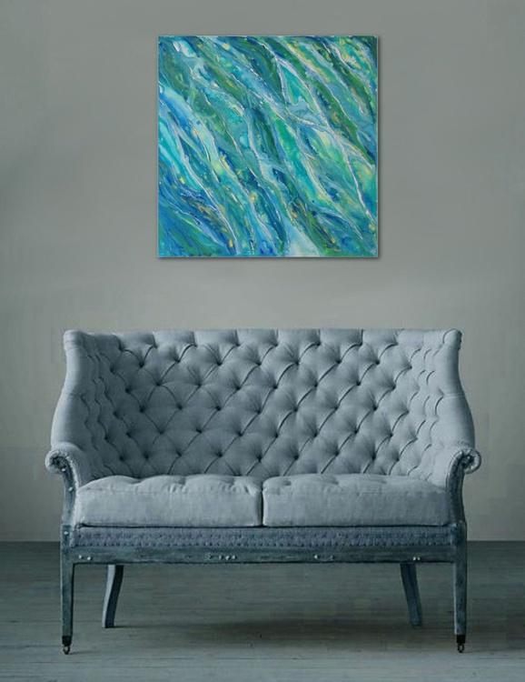 Emerald Stream - Image 0