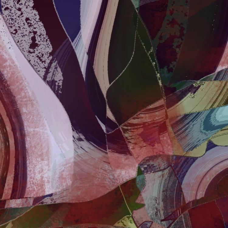 Seven Ages I - Image 0