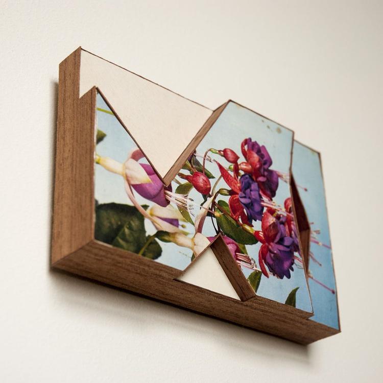 Prize Hanging - Image 0
