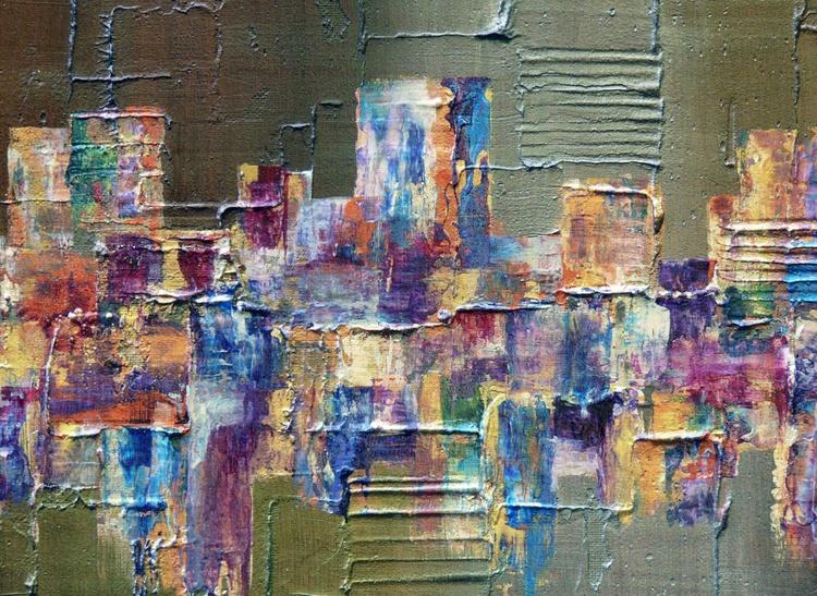 Colouration XIII - Image 0
