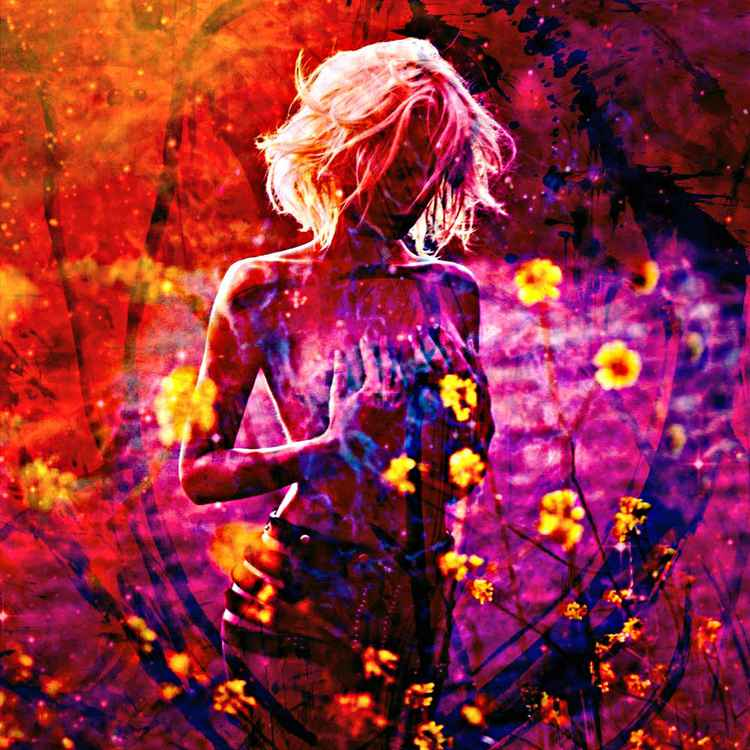 Spring - Limited Edition Archival Print