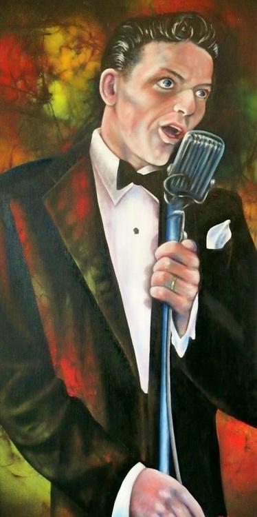 Sinatra - Image 0