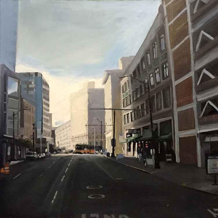cityscape 2010 -