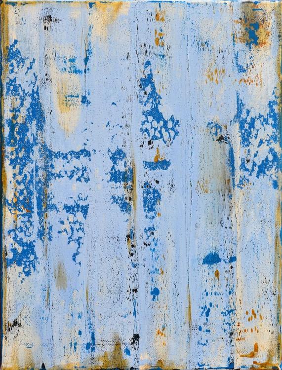 Abstract No.011 - Image 0