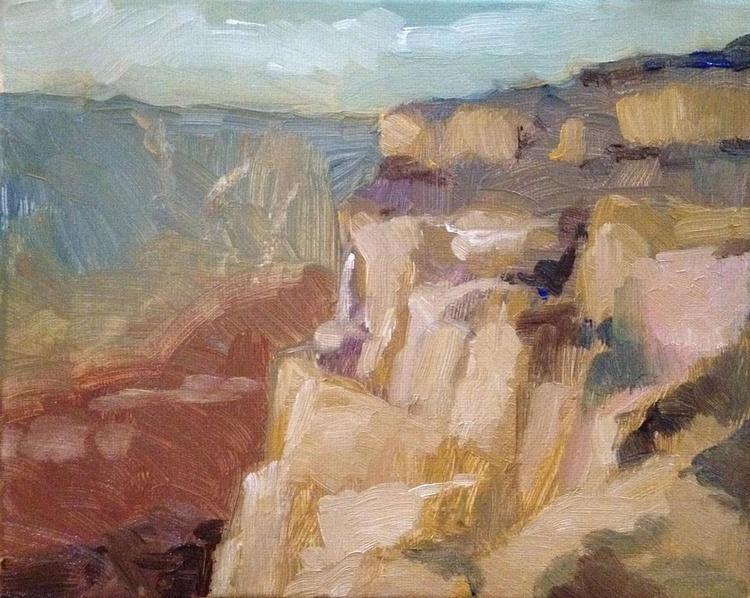 Grand Canyon 2 - Image 0