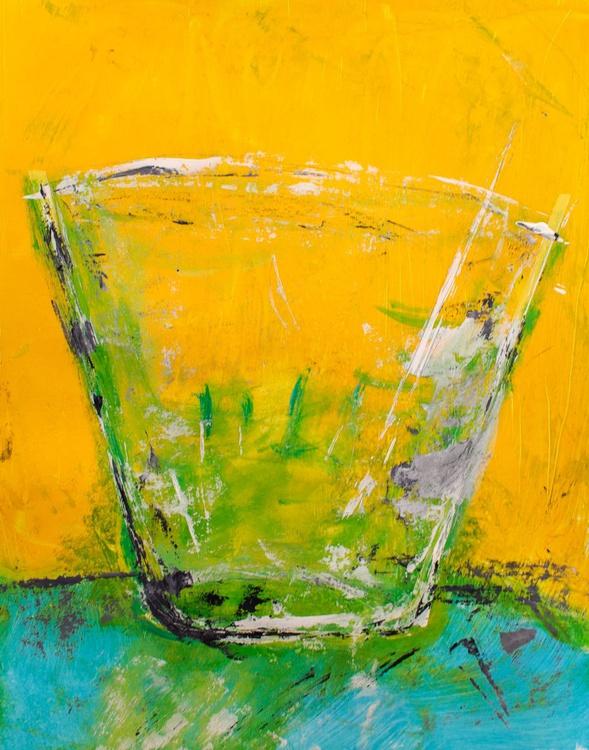 Shot Glass - Image 0