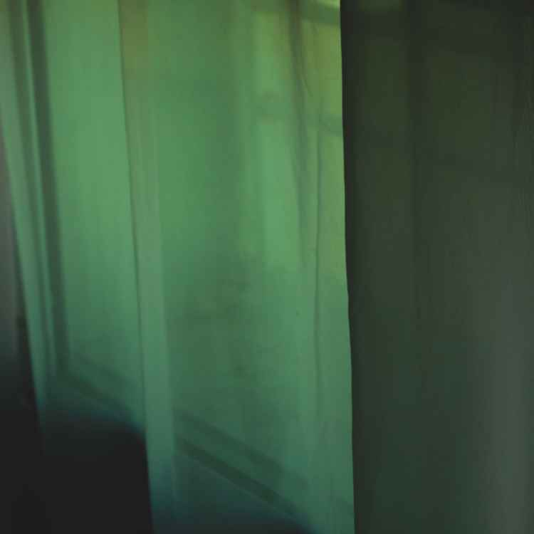 Mimasu #04 -