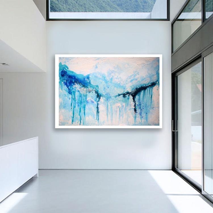 Waterfall - Image 0