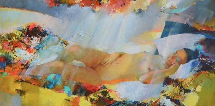 Beauty-sleep - Image 0