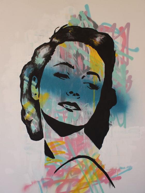 Ingrid - Image 0