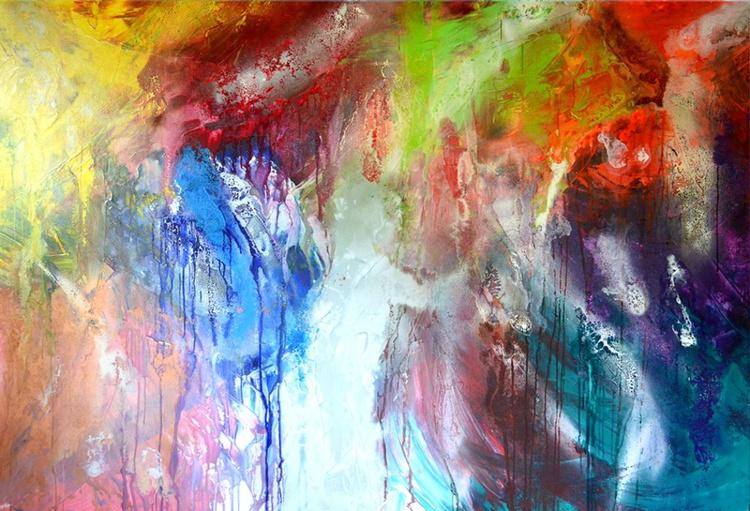 Colour Fusion - Image 0